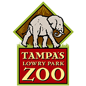 lowery-park-zoo.png