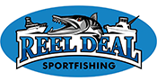 reel-deal-sportfishing-logo.png