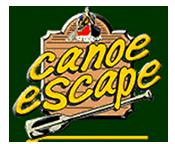canoe-escape.png