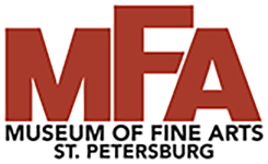 MFA 2016 SP logo red.jpg