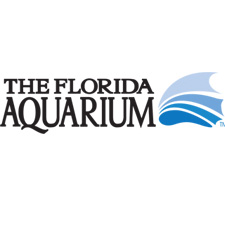 fl-aquarium.jpg