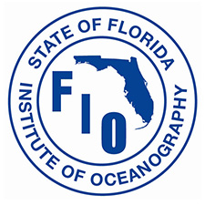 florida-institute-oceanography.jpg