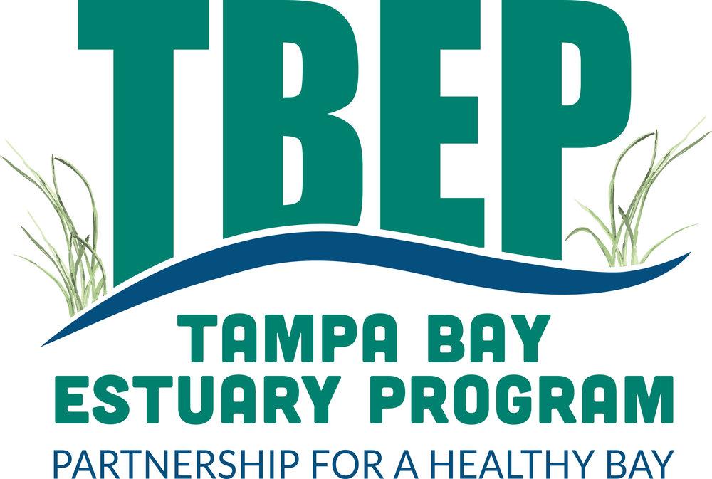 TBEP Logo 2017.jpg