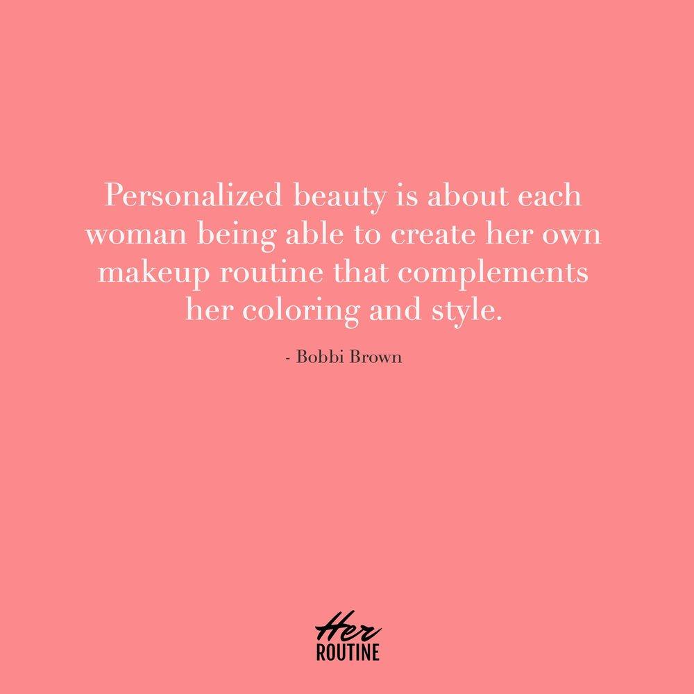 personalizedbeauty.jpg