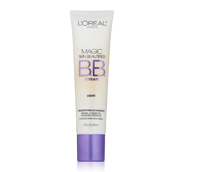 loreal-bb-cream.png