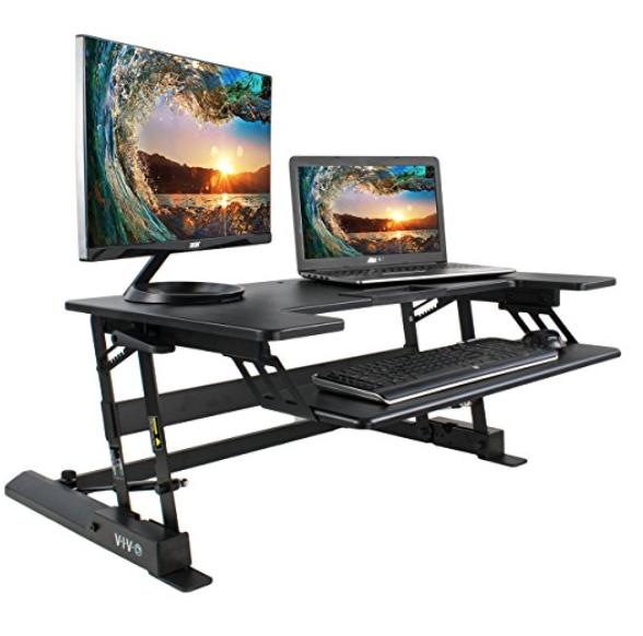 standing-desk.png