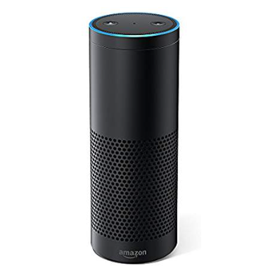 amazon-echo.png