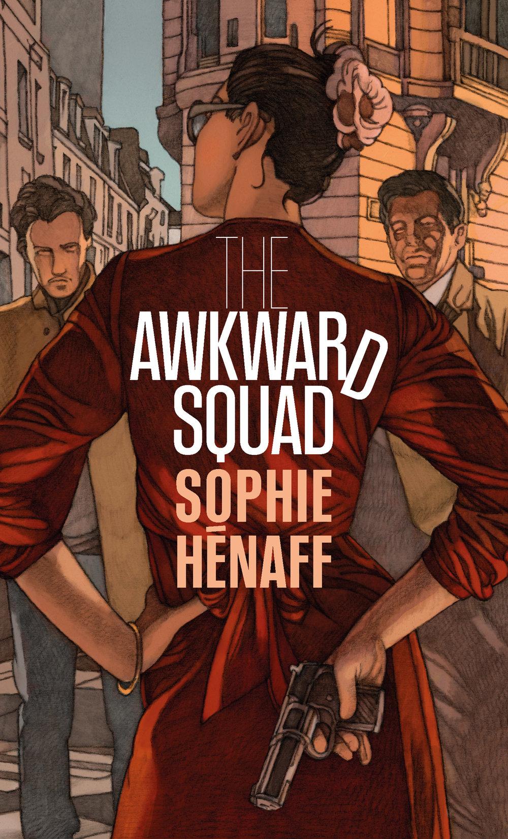 Awkward_Squad_TPB.jpg