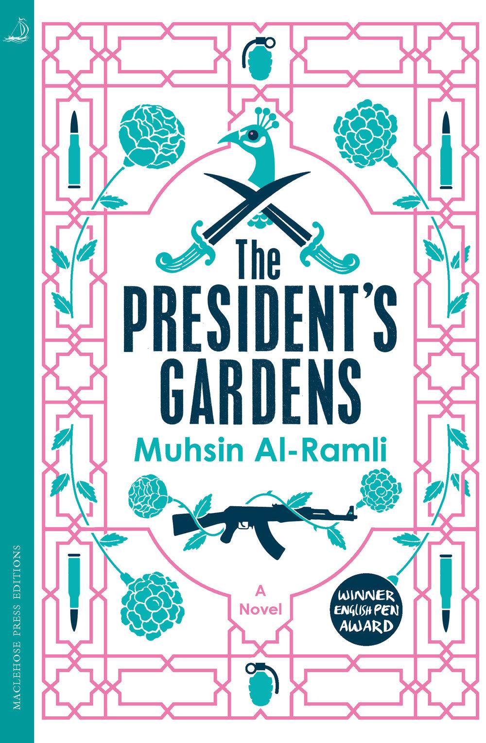 Presidents_Gardens.jpg