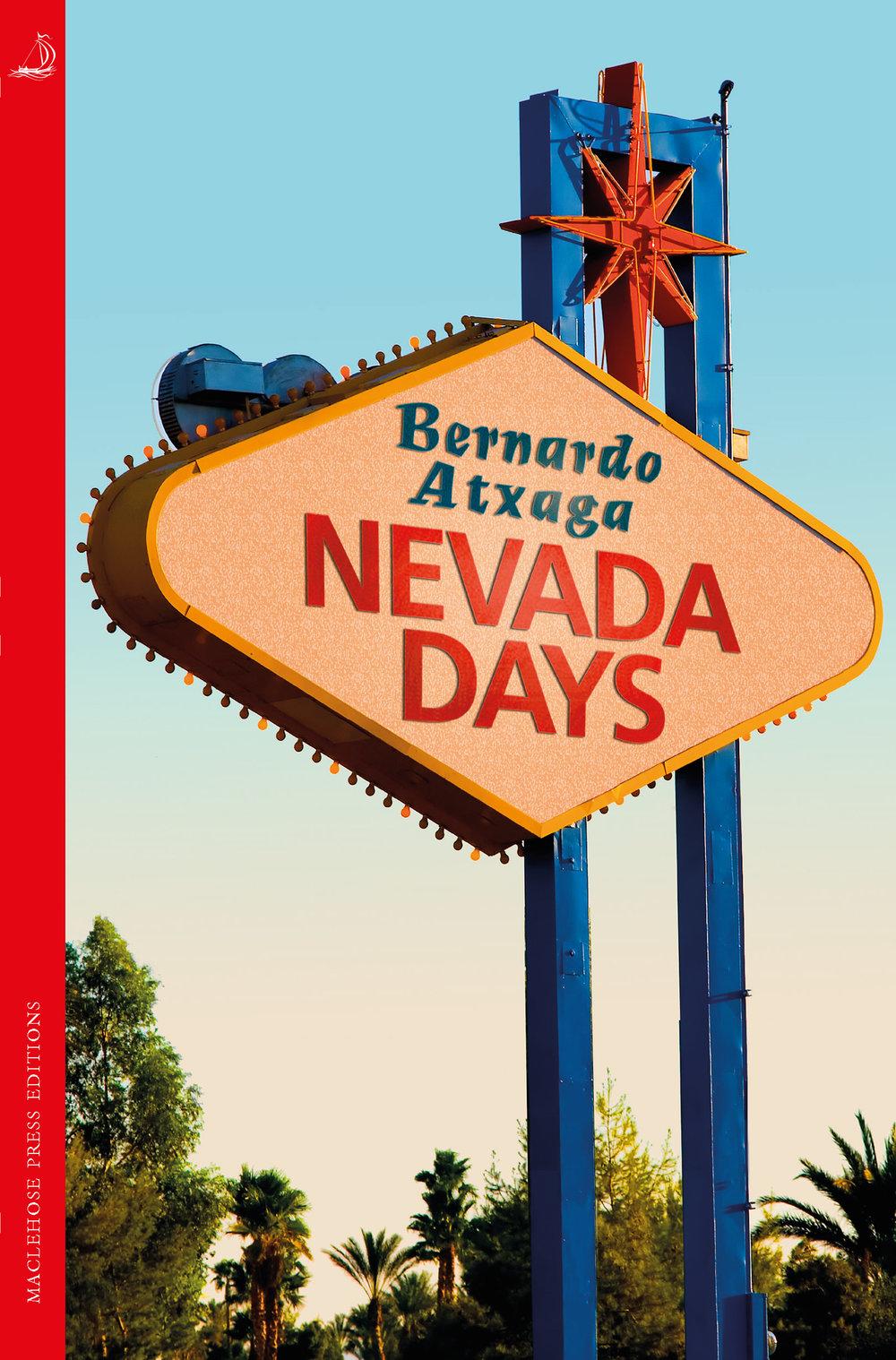 Nevada_Days_TPB.jpg