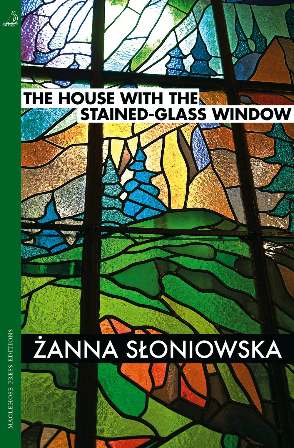 RTW8_House_With_The_Stained-Glass_Window_FC.jpg