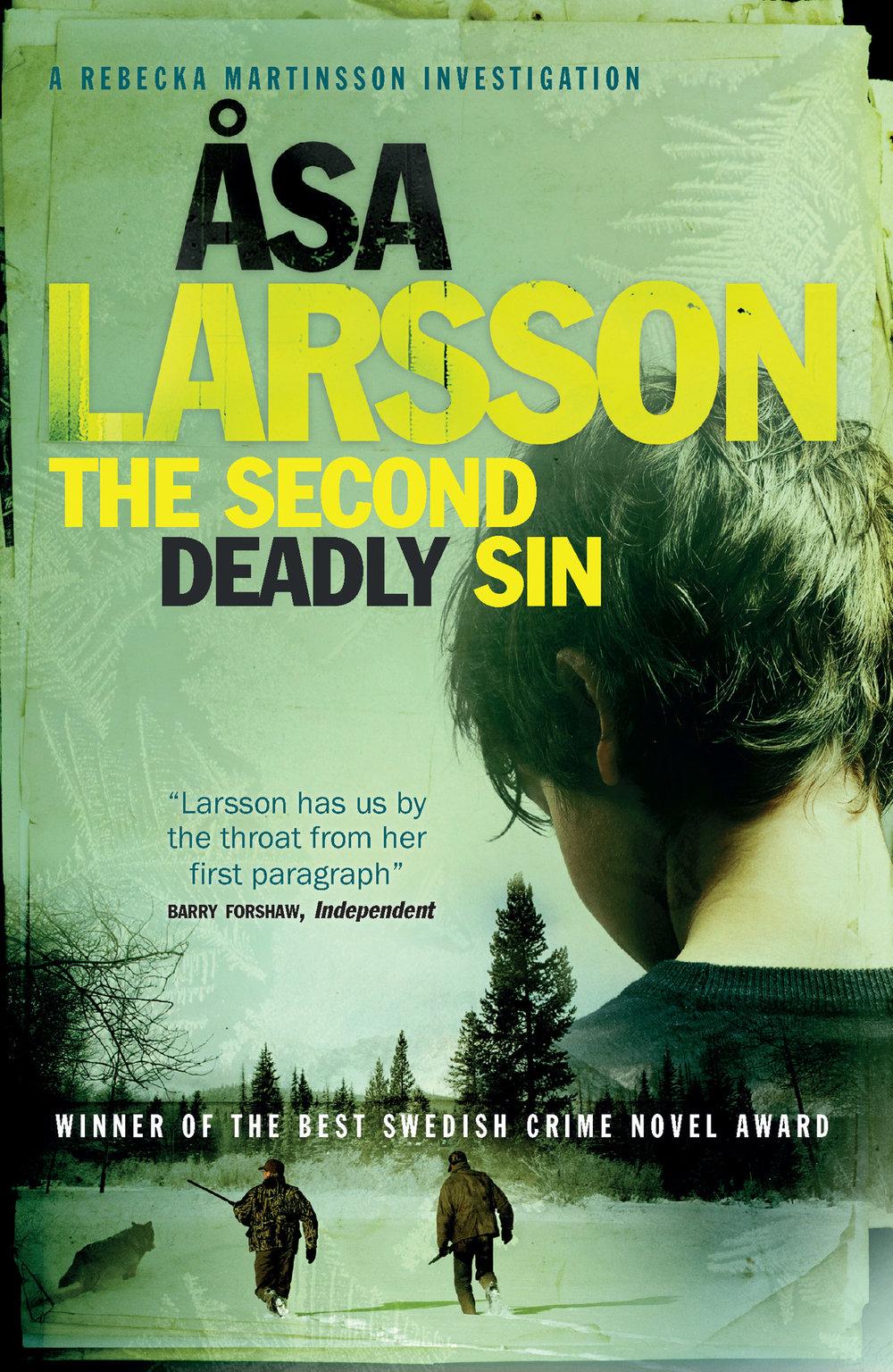 Second_Deadly_Sin_MMP.jpg