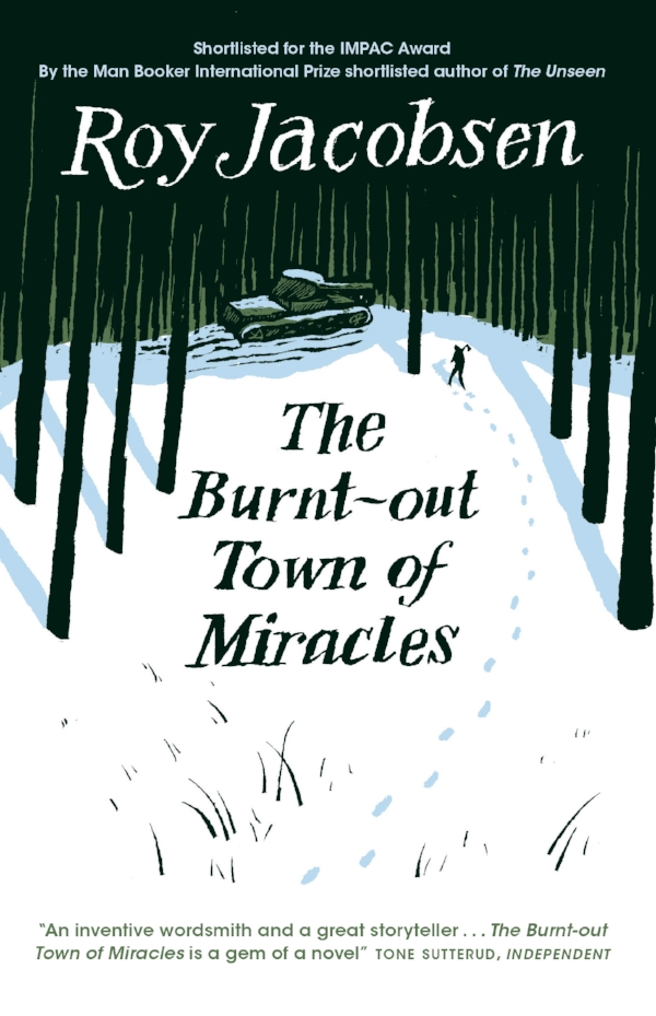 The Burnt-out Town of Miracles.jpg