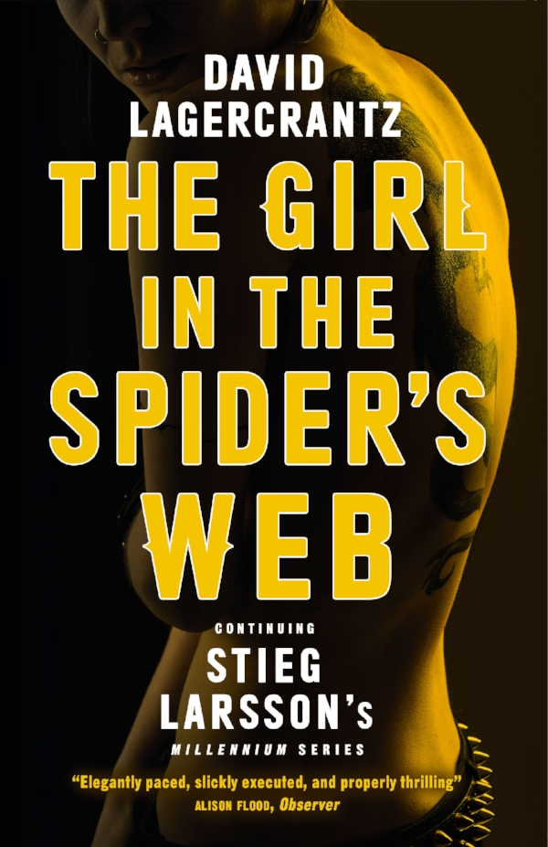 The Girl in the Spider's Web MMP.jpg