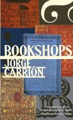 Bookshops.jpg