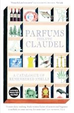Parfumes_MMP.jpg