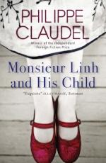 Monsieur Linh MMP.jpg