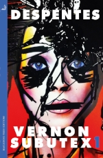 Vernon_Subutex_1.jpg