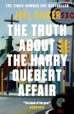 The Truth about the Harry Quebert Affair.jpg