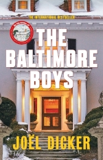Baltimore_Boys_HB.jpg