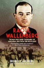 wallenberg b amended FINAL.jpg