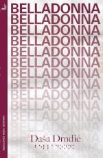 Belladonna_TPB.jpg