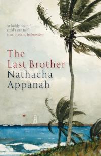 Last_Brother_MMP.jpg