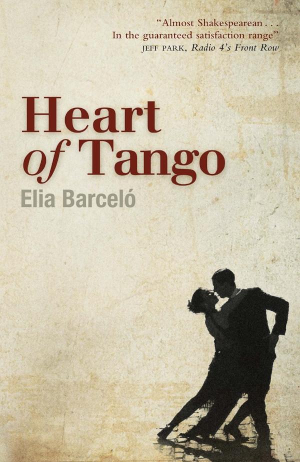 Heart_Tango_MMP_V2.jpg