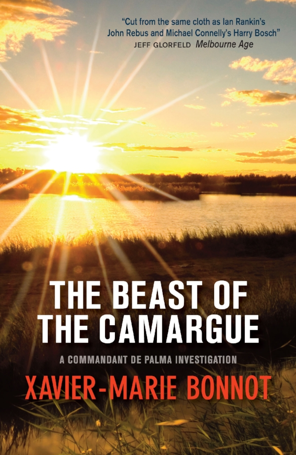 Beast of Carmargue_MMP.jpg