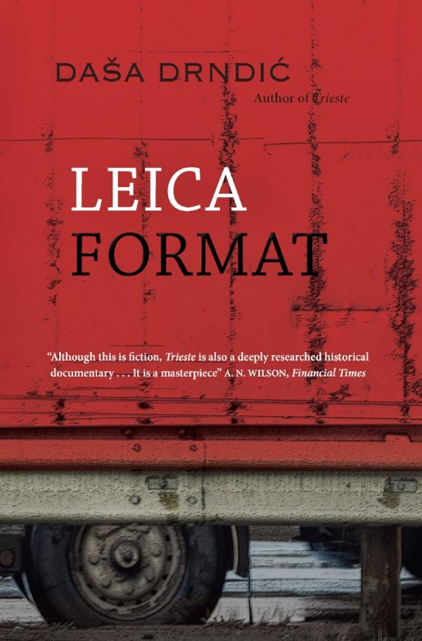 Leica Format.jpg