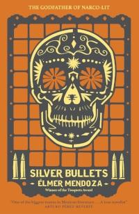 Silver Bullets_MMP.jpg