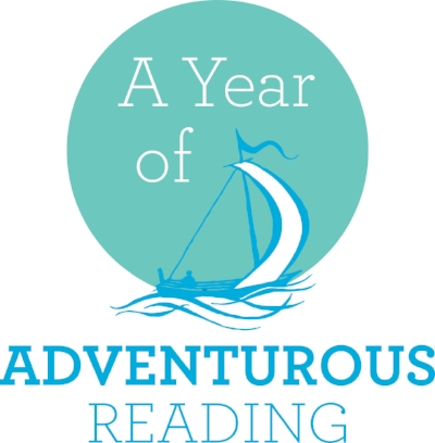 Year Of Adventurous Reading_logo_Updated Dec 17_FINAL (2).jpg