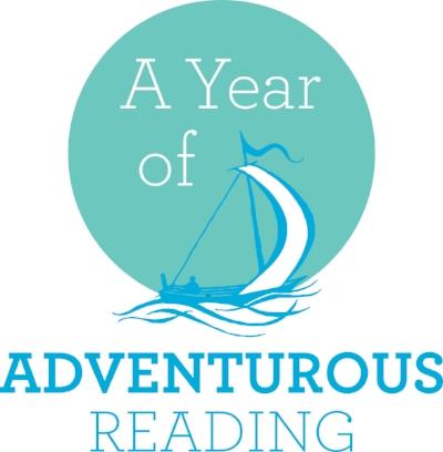 Year Of Adventurous Reading_logo_Updated Dec 17_FINAL (2).jpg
