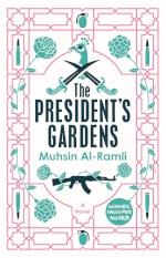 The President's Garden.jpg