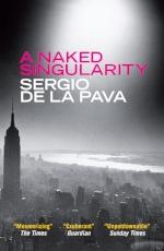 Naked_Singularity_MMP.jpg