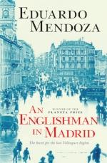Englishman_Madrid_MMP.jpg