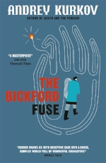 The Bickford Fuse.jpg