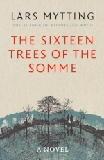 Sixteen_Tree Somme_HBpsd.jpg