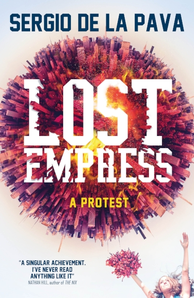 Lost Empress_HB.jpg