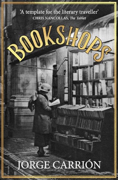 Bookshops_PB_1.jpg