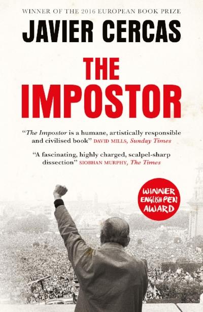 The Impostor_COV.jpg