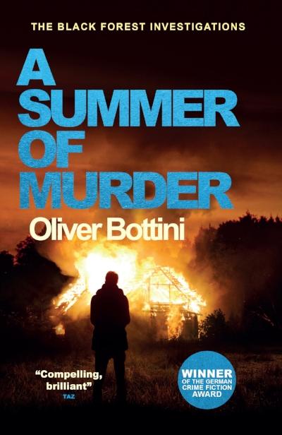 A Summer of Murder_boundPROOF.jpg
