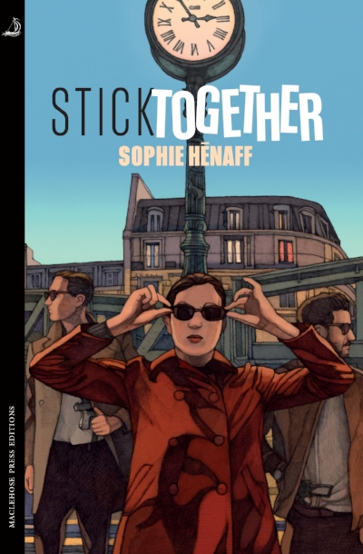 Stick Together_PB+F_cmyk_PRESS.jpg
