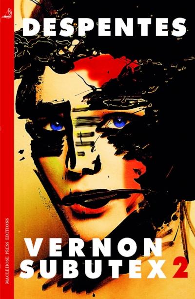 Vernon_Subutex_2.jpg
