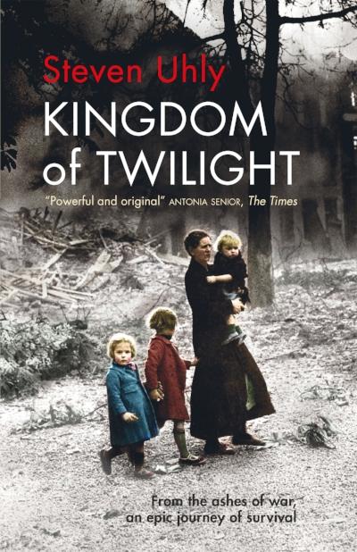 kingdom of Twilight_MMP.jpg