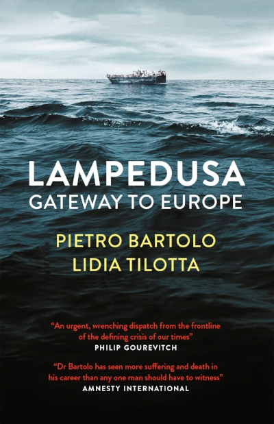 Lampedusa_MMP.jpg