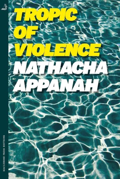 Tropic_of_Violence.jpg