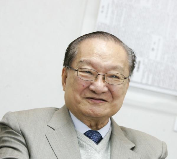 Mr Cha 5.jpg