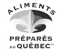 Logo_alimentprep_offset.jpg