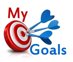 My-Goals.jpg
